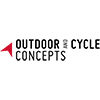 Outdoor and Cycle Concepts