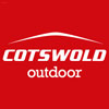 Cotswold Outdoor