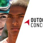 Outdoor & Cycle Concepts